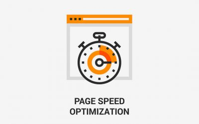 Pagespeed: Why It's Important And How To Get Lightning Fast